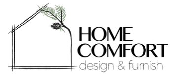 Company Logo Home Comfort