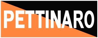 Pettinaro logo