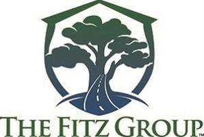 The Fitz Group logo
