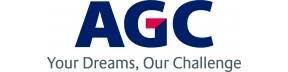 AGC Multi Material America, Inc. logo