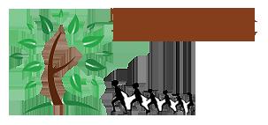 New Life Foster Family Agency logo
