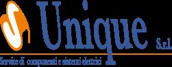 Company Logo Unique Srl