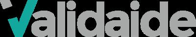 Company Logo Validaide B.V.