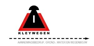 Company Logo Kleywegen BV