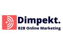 Company Logo Dimpekt
