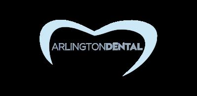 Arlington Dental logo