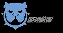 Richmond Recycling Inc logo