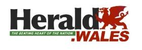 Company Logo Herald News (UK) Limited