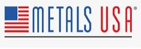 METALS USA logo
