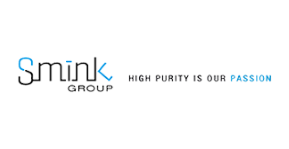 Company Logo Smink Group