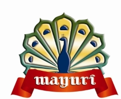Company Logo MAYURI INTERNATIONAL SUPERMARKET