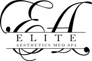 Company Logo Elite Aesthetics