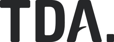 Company Logo Touchdown Aviation B.V.