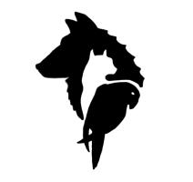 Company Logo Pleasant Hill Animal Hospital