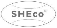 Company Logo SHEco Ltd