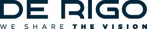 Company Logo De Rigo Vision DACH GmbH
