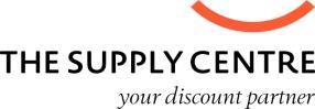 Company Logo The Supply Centre