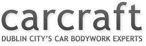 Company Logo Carcraft
