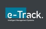 Company Logo E TRACK LTD