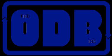 Old Dominion Brush Company logo
