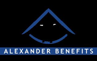 Alexander Benefits Consulting logo