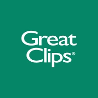 Future Keys Great Clips logo