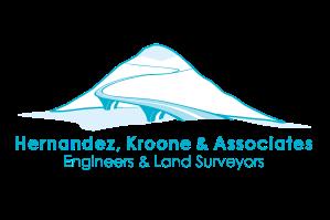 Company Logo Hernandez, Kroone & Associates