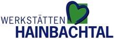Company Logo Werkstätten Hainbachtal gGmbH
