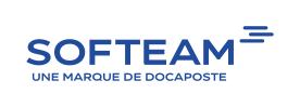 Company Logo SOFTEAM