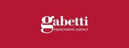 Company Logo Gabetti