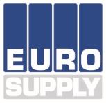 Company Logo Eurosupply Hoogwerksystemen BV