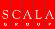 Company Logo SCALA GROUP SPA