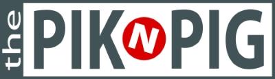 Company Logo Pik-N-Pig, LLC