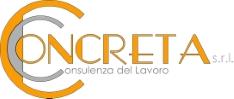 Company Logo Concreta STP a RL