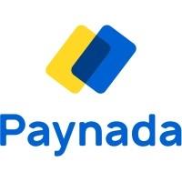 Paynada logo