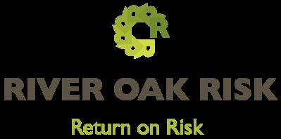 Company Logo River Oak Risk