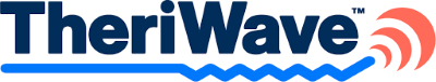 THERIWAVE logo