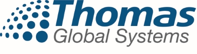 Company Logo Thomas Global Systems