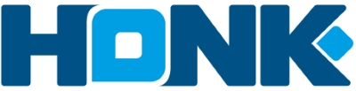 Company Logo BV HONK Personeel