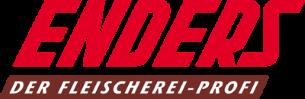Company Logo ENDERS GmbH & Co. KG