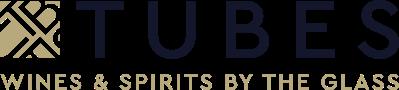 Company Logo Tubes Production Company B.V.