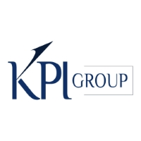 KPI Group logo