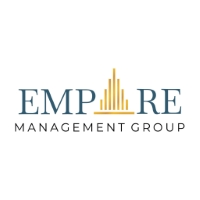 Empire Management Group logo