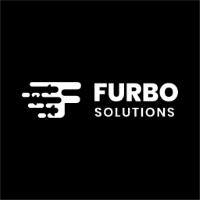 Furbo Solutions logo