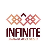 Infinite Management Group logo