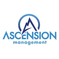 Ascension Management Associates logo