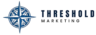 Company Logo Threshold Marketing Inc.