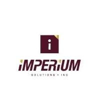 Imperium Solutions, Inc. logo