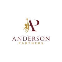 Anderson Partners logo
