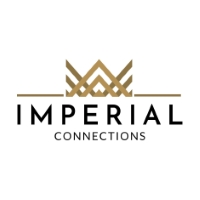 Imperial Connections logo